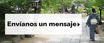 es_bana_mensaje kimono