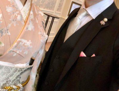 キモノワールドライフ パーソナル着物スタイリング 結婚式 卒業式 入学式着物 相模原市橋本