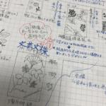 きもの研究 女子美ミュージアム 日本の伝統と技