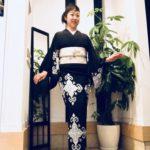 琉球展 美の宝庫』六本木 サントリー美術館