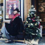 パーソナル着物スタイリング 着物美容 顔シェービングと襟足 横浜