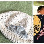 赤ちゃんと着物 高齢出産 体外受精